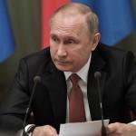 Владимир Путин_Встреча с Правительством РФ_26.12.2017