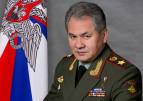 Министр обороны провел заседание Оргкомитета по подготовке международных форумов «Армия-2018» и «Неделя национальной безопасности»