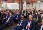 IV Уральский саммит «Удвоение производительности» пройдет в Екатеринбурге 26-28 марта