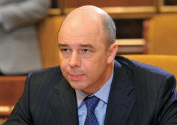 Промсвязьбанк станет опорным банком для гособоронзаказа