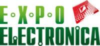 Международная выставка «ЭкспоЭлектроника»