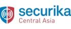 Securika Central Asia 2018 – 10-ая Юбилейная Международная выставка индустрии охраны и безопасности в Узбекистане