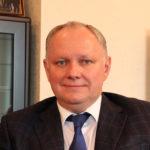 Александр Михеев_ Ген директор_АО Рособоронэкспорт