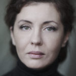 Александра_Григоренко_ руководитель Nontrivial Club