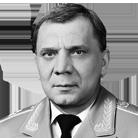 Юрий Борисов_заместитель министра обороны РФ