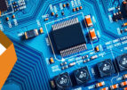 """27-28 марта в МГТУ им. Н.Э. Баумана пройдет конференция """"Технологии разработки и отладки сложных технических систем"""""""