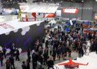 HeliRussia 2018 приглашает организаторов деловых мероприятий