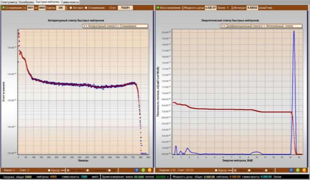 Проект 8_Спектрометр_рис 5
