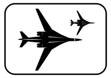 М-60Б