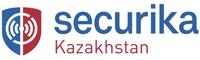 Новые технологии для обеспечения безопасности бизнеса и жизнедеятельности – Securika Kazakhstan 2018