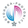 Фотоника