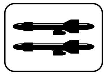 Х-59 Овод