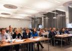 Конференция о ценообразовании в сфере гособоронзаказа