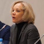 Демидова Татьяна Павловна_ Минфин_16.03.2018- СПб