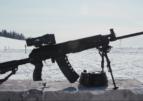"""Концерн """"Калашников"""": Ручной пулемет РПК-16 проходит опытно-войсковую эксплуатацию в ВС РФ"""