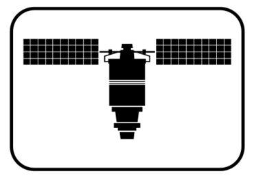 Янтарь-4К2М / 11Ф695М