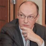 Роланд Шарифов_ЦЭРС ИНЭС_profiok.com