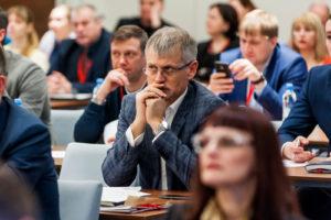 Конференция по ГОЗ_16.03.2018_Санкт-Петербург
