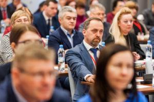 Конференция по ГОЗ_16.03.2018_СПб