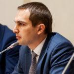 Спикер-ФАС- Павел Анатольевич СУВОРОВ