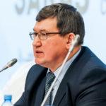 Спикер-Минобороны_КОНДРАШИН Александр Евгеньевич