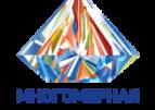 III Форум «МНОГОМЕРНАЯ РОССИЯ-2018»