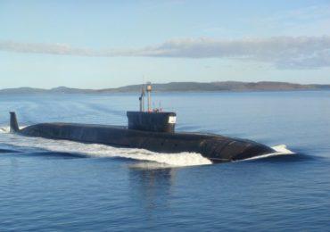 ВМФ России. Состояние и перспективы. Часть 6.