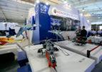 Более 200 образцов военной техники российского производства представлены на FIDAE 2018