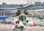 HeliRussia 2018: образование и карьера в вертолетной индустрии