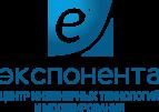 На площадке ЦИТМ «Экспонента» в Москве обсудят современные инструменты разработки встраиваемых систем по стандартам повышенной надежности КТ-178 и КТ-254