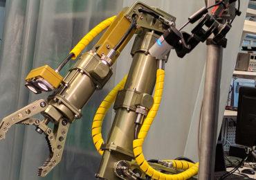 """""""Океанос"""": Технологии морской робототехники стали доступны для рыночного использования"""