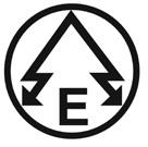 Энергия АО _Елецк_Логотип