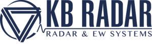 КБ Радар- Минск_ Логотип