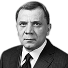 Юрий_Борисов_вице-премьер_ цитата