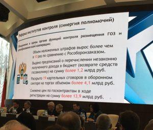 Форум Гособоронзаказ-2018_Москва