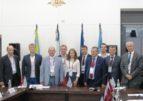 В рамках деловой программы МВТФ «Армия-2018» пройдёт круглый стол по освещению