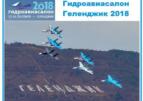 ОАО «Авиасалон» выступит оператором выставки «Гидроавиасалон-2018»