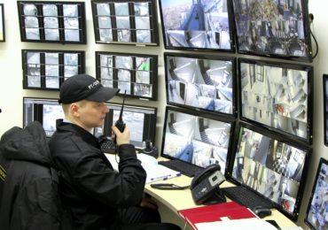 """Холдинг """"СИБЕР"""" обеспечит безопасность на новых предприятиях """"Ростеха"""""""