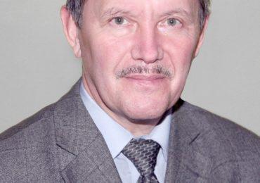 Интервью с заместителем руководителя секции «Материалы микро- и наноэлектроники» Валерием Бокаревым