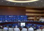 Подведены итоги Международного дальневосточного морского салона