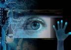 Биометрия будущего