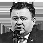 Петр_Фрадков_ Глава Промсвязьбанка_цитата