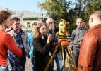 РКС набирает слушателей на VIII Международную школу по спутниковой навигации