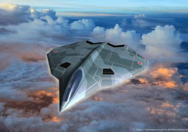 Казанский авиазавод будет готов к 2025 году производить авиакомплекс ПАК ДА