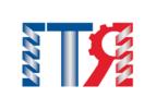 12–14 марта 2019 года Петербургская техническая ярмарка (ПТЯ) вновь пройдет в Санкт-Петербурге