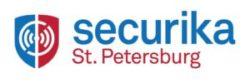 Выставка технических средств охраны и оборудования для обеспечения безопасности и противопожарной защиты Securika St. Petersburg