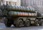 """Ракетные комплексы С-400 и """"Искандер-М"""" пройдут по Дворцовой площади 27 января"""