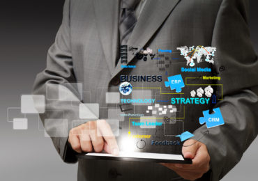 Приток кадров в софтверную отрасль увеличился