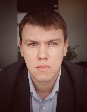 Рынки цифровой экономики – вызовы для российских разработчиков электронной аппаратуры