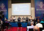 «Микроэлектроника 2018»: экватор пройден